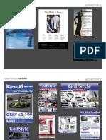Adage Design Portfolio