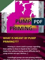 All About Pumps Part 2a