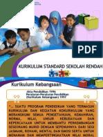 Taklimat Umum KSSR + DSKP_120414 (2)