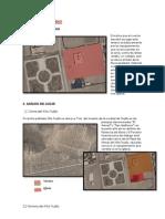 Analisis Del Terreno y Casos Análogos