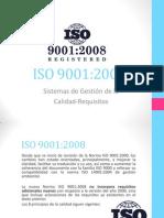 presentacion de ISO 9001.pptx