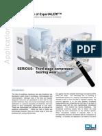 TECH TheTechnologyOfExpertAlertDiagnostics