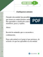 Articles-19229 Recurso Docx
