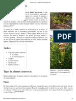 Planta carnívora.pdf