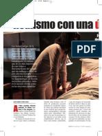 Cambio 16 Pag34-37 Cine n2195