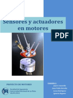 Sensores y Actuadores Del Motor (2)