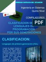 trabajocompiladores1-130404181823-phpapp02