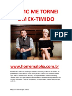 superar a timidez.pdf