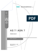 Addendum 7 GHz