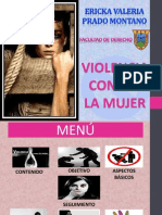ErickaPrado Derecho