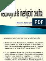 investigacincientfica-140518090243-phpapp01