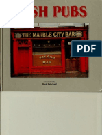 Irish Pubs (Photography Art Ebook).pdf
