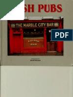 Irish Pubs (Photography Art Ebook).pdf