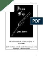 Frabato-el-Mago-Franz-Bardon.pdf