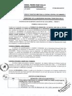 000001_amc-1-2010-Unprg-contrato u Orden de Compra o de Servicio