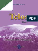 130367296-telos-3