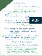 Mec.estatistica 4