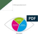 ICB - IPMA Competence Baseline Version 3.0