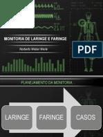 monitoriadelaringeefaringe-120818182903-phpapp01