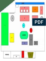 ClickCharts Diagram Flowchart Software Printing