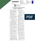 Alteração Diploma IMI 2002