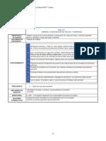 ejemplo de poes 7.pdf