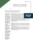Salud Reproductiva e Interculturalidad