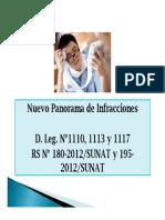 CT+SPOT_20120925