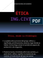 EXPOSICION ÉTICA-HENRICITO