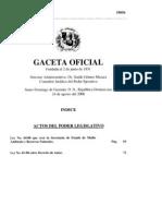 Ley 65-00, Sobre Derecho de Autor