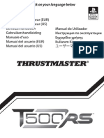 T500_RS_User_Manual.pdf