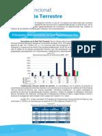 Analisis_Funcional Sector Transporte Perú
