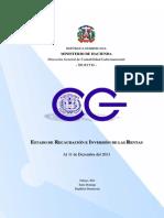 Estado+de+Recaudación+e+Inversión+de+las+Rentas+2013