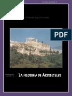 aristoteles-duererias.pdf