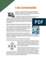 Redes de Comunicacion_martinez