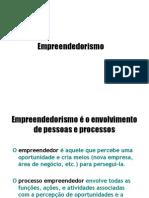 1Conceitos_e_Definicoes_de_empreendedor.ppt