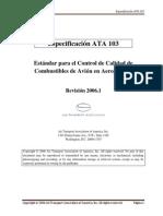 ATA 103 EN ESPAÑOL.pdf