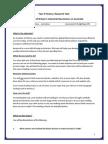 Year 9 Research Task Sheet _1_ (3)