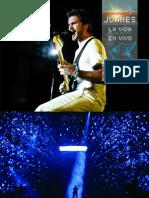 Digital Booklet - La Vida Es Un Rati.pdf