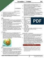 Lista1- Composiçao Quimica I - Água e Sais Minerais - Cópia