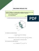 Resistencia de Materiales - Ejercicios Resueltos 1.pdf