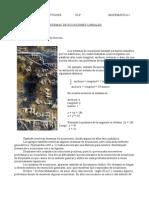 Teoria+de+Sistemas+de+Ecuaciones+2013-5-9