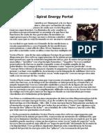 pegasus.portal.nom.br-Vesica_Piscis__Spiral_Energy_Portal.pdf