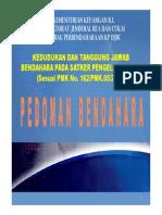 PEDOMAN_BENDAHARA
