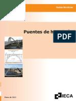 Puentes_de_hormigón.pdf