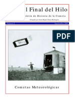 Boletin02.pdfcientificos cometa.pdf