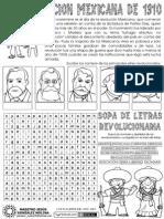 Revolucion Mexicana 1910.pdf