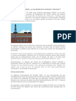 20140113_Shale Gas en Bolivia