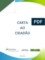 Alagoas.carta Ao Cidadão Final 29 Jan 13