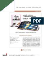 p05330_atlasnutricion